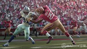 Madden 19 Will Feature Revamped Depth Charts Madden School