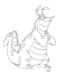 Nos Jeux De Coloriage Alligator Imprimer Gratuit Page 2 Of 8