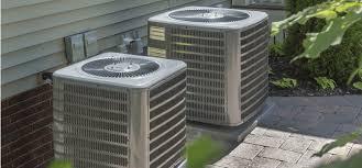 Advantages & Disadvantages of Heat Pumps (2020) | GreenMatch