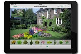Small Picture Free Landscape Design App Garden Design App PRO Landscape