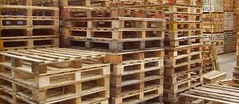 new pallets used wood l19 wood