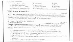 Entry Level Bank Teller Resume Jh6b Entry Level Bank Teller Resume
