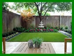 best backyard design ideas. Best Simple Backyard Design Ideas Of Cool Styles And Concept