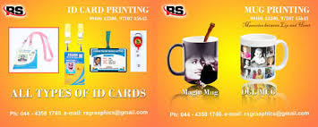 - 15131497133 Printing Card Shirt Road Graaphics Id S Mug Chennai T Mount R In Id