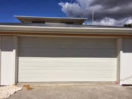 garage door suppliesASI Garage Doors  Garage Doors  GOODNA QLD 4300  Galleries