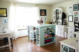 Small spaces craft room storage ideas Countertop Sewing Room Ideas For Small Spaces Image Of Recollections Craft Room Storage Systems Matspaclub Sewing Room Ideas For Small Spaces Image Of Recollections Craft Room