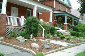 Small Picture Landscaping Ideas For Small Front Yards Without Grass izvipicom