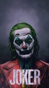 The Joker Movie iPhone Wallpaper ...