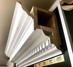 garage door stop moldingFull Line Moulding Collection  Kuiken Brothers