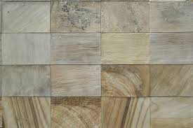 modern tile floor texture. Full Size Of Modern Tile Stupendous Pictures Design Tiles Texture Stone Gress Lugher 35 Floor