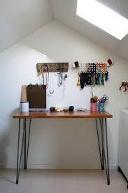 designer home office desk. Home Office Furniture Corner Desk Simple Modern Designer Desks On Small Apartment Sectional T