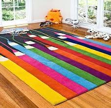 girls area rugs colorful area rugs unique rugs for the living room teenage girl area rugs