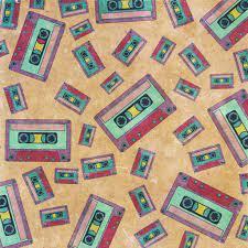 Free download Vintage Tumblr Wallpaper ...