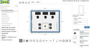 Bathroom Layout Design Tool Free