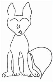 Disegni Di Animali Facili Disegni Di Bambini Piccoli 50 Disegni