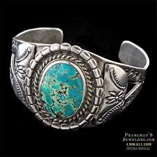 estate jewelry bracelets estate jewelry native american turquoise