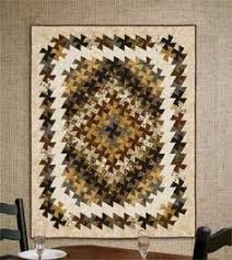 twister quilt | Judi Quilts: Twister template quilt | Q Twister ... & twister quilt | Judi Quilts: Twister template quilt | Q Twister | Pinterest  | Twister quilts, Template and Patchwork Adamdwight.com