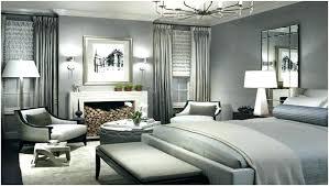 bedroom black furniture. Ikea Black Bedroom Furniture Gray Large Size Of And E