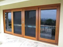 72x80 sliding glass door medium size of wooden sliding doors for living room double sliding patio