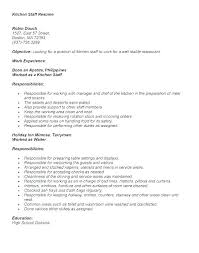 Classic Resume Example Delectable Writing A Resume Objective Examples An For Classic Dark Blue Good