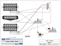 seymour duncan triple shot wiring diagram 2018 guitar wiring diagram seymour duncan triple shot wiring diagram 2018 guitar wiring diagram seymour duncan new guitar wiring diagram