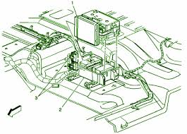 2005 envoy wiring diagram 2005 image wiring diagram 2005 chevy trailblazer hvac diagram wiring diagram for car engine on 2005 envoy wiring diagram
