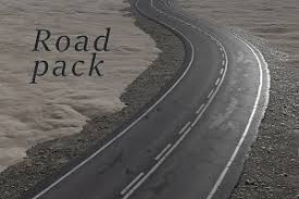 realistic road texture seamless. Road Texture Realistic Seamless A