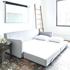 lazy boy queen sleeper sofa queen sofa bed sleeper sofa couch lazy boy sofa bed white