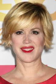 Short Women Hairstyle short hair with bangs 40 seriously stylish looks 3787 by stevesalt.us
