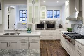 How To Save Thousands On An Ikea Type Kitchen An Ikea Easy Kitchen