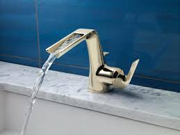 Mesmerizing Kitchen Water Faucet New Products Kitchen Faucet
