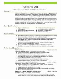 Esl Tutor Cover Letter Microsoft Office Proposal Templates