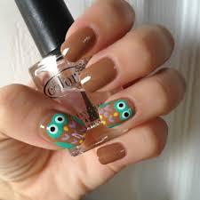 Dotting Tool Nail Art Tutorial - Nails Gallery