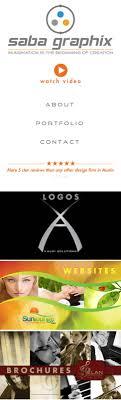 Graphic Design Firms In Austin Tx Austin Graphic Design Austin Logo Designer Web Design Firm