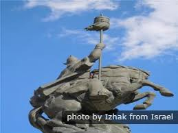 genghis khan essay mongol empire in the time of genghis khan s death piazza della carina wordpress com