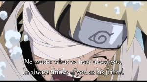 Best Naruto Quotes Of All Time