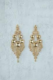 chandelier earrings style muse chandelier earrings gold chandelier earrings gold chandelier earrings