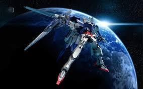 Gundam wallpaper 15 anime background. 162 Mobile Suit Gundam 00 Hd Wallpapers Background Images Wallpaper Abyss