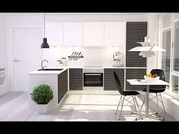beautiful modern kitchens. Best Beautiful Modern Kitchen Interior Design In Europe!! Simple, Elegant \u0026 Stylish!! - YouTube Kitchens E