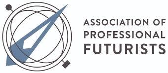association of professional futurists home