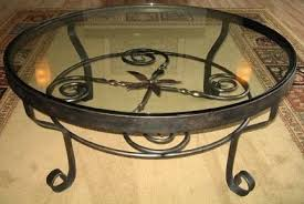 iron coffee table wrought iron coffee table iron coffee tables with glass iron coffee table french furniture wrought