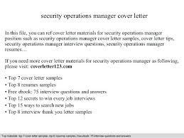 Sample Management Cover Letters Vitadance Me