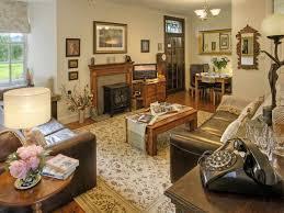 carpet designs for living room. Classic Living Room Carpet Ideas Dcor Colors Throughout For Designs