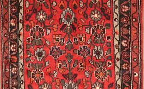 3x4 area rugs unique 3x4 hamedan persian area rug