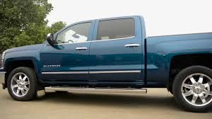 New customize 2015 Chevrolet Silverado 1500 LTZ for sale | 20 ...