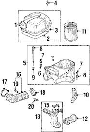 similiar 2007 honda cr v engine diagram keywords 2005 honda cr v vtec engine diagram 2005 get image about wiring