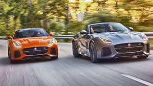 2018 jaguar release date. interesting 2018 medium size of uncategorized2018 jaguar f type release date price  coupe on 2018 jaguar release date