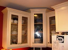 interior glass doors home depot inspirational 65 creative noteworthy kitchen cabinet door types gallery glass