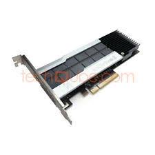 <b>HP</b> PCI Express Solid State <b>Drives</b> | eBay