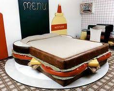 Image Youtube Unique Beds Unique Bed Designs Unique Bed Frame Ideas Crazy Beds Weird Beds Pinterest 45 Best Unique Bed Frames Images Bed Room Furniture Baby Room Girls